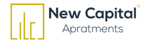 New Capital Apartments