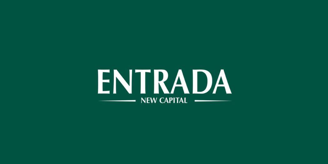 نبذة مختصرة عن مشروع انترادا العاصمة الإدارية الجديدة