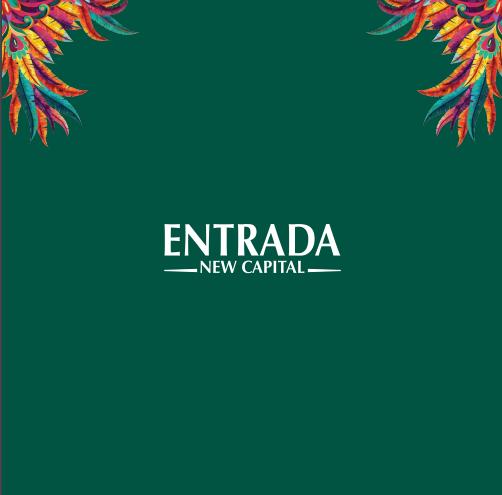 مميزات مشروع إنترادا العاصمة الإدارية الجديدة