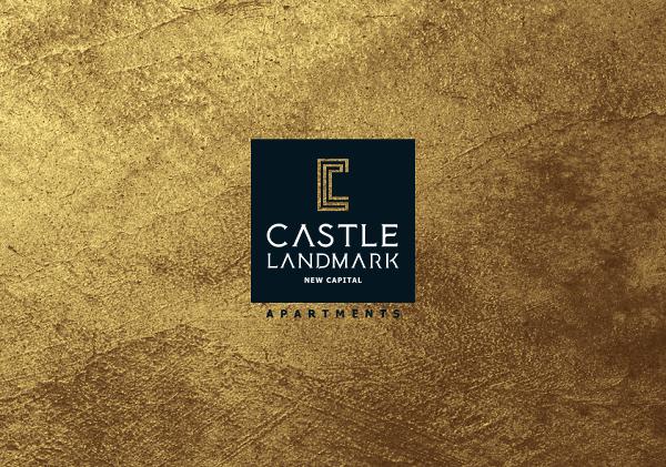 كاسيل العاصمة الادارية الجديدة – Castle New Capital