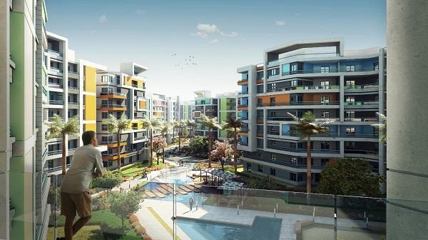 تفاصيل مشروع الموندو العاصمة الادارية الجديدة